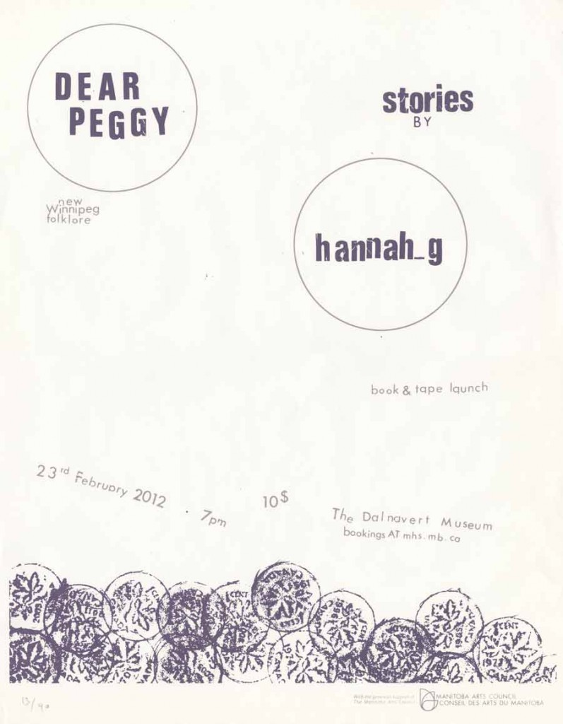 dear-peggy-poster