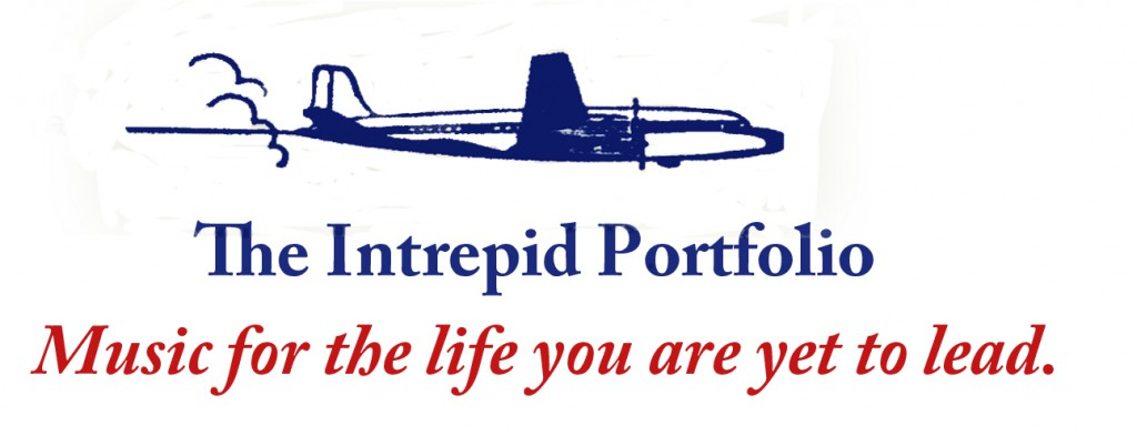 intrepid portfolio
