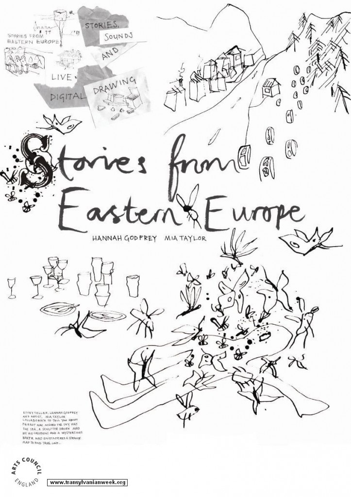stories from eastern europe- Mia_Taylor-poster